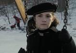 Фильм Дитя Тьмы / Orphan (2009) - cцена 8