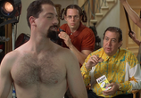 Фильм Капитан Оргазмо / Orgazmo (1997) - cцена 5