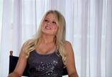 ТВ Playboy - Playmates Profiles (2011) - cцена 8