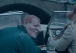 Фильм Похищение Фредди Хайнекена / Kidnapping Mr. Heineken (2015) - cцена 7