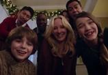 Сцена из фильма В канун Рождества / One Christmas Eve (2014) В канун Рождества сцена 17