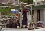 Сериал Остров Харпера / Harper's Island (2010) - cцена 2