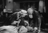 Фильм Повесть о двух городах / A Tale of Two Cities (1935) - cцена 3
