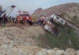 Сцена из фильма Долина смерти / Death Valley (1982) Долина смерти сцена 3