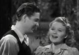 Сцена из фильма Дети в доспехах / Babes in Arms (1939) Дети в доспехах сцена 2