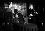 Фильм «Циклон» начнётся ночью (1966) - cцена 2