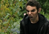 Сериал Гримм / Grimm (2011) - cцена 8