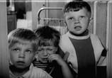 Фильм Фокусник (1967) - cцена 8