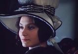 Фильм Красное и чёрное (1976) - cцена 3