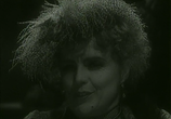 Фильм Юбилей (1944) - cцена 1