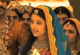 Сериал Джодха и Акбар: История великой любви / Jodha Akbar (2013) - cцена 6