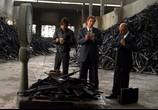 Сцена из фильма Оружейный барон / Lord of War (2005) Оружейный барон