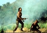 Фильм Рэмбо 2: Первая кровь 2 / Rambo: First Blood Part II (1985) - cцена 4