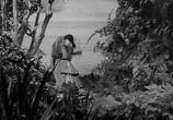 Фильм Найти Красную Ведьму / Wake of the Red Witch (1948) - cцена 2