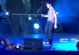 Сцена из фильма Концерт Юрия Шатунова. Я верю.. (2014) Концерт Юрия Шатунова. Я верю.. сцена 6