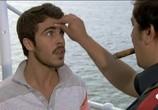 Сцена из фильма Ковчег / El Barco (2011)