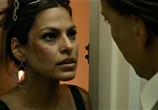 Фильм Плохой лейтенант / The Bad Lieutenant: Port of Call - New Orleans (2009) - cцена 2