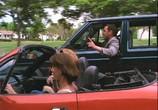 Сцена из фильма Порнограф / The Pornographer (1999) Порнограф сцена 12
