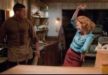 Сцена из фильма Самый пьяный округ в мире / Lawless (2012)