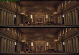 Сцена из фильма Собор Святого Петра и Великая базилика / St. Peter's and the Papal Basilicas of Rome 3D (2016) Собор Святого Петра и Великая базилика сцена 13