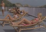Сцена из фильма Черный сокол / Hei ying (1967) Черный сокол сцена 3