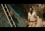 Фильм Tomb Raider: Лара Крофт / Tomb Raider (2018) - cцена 9