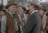 Сцена из фильма Закон и порядок / Law and Order (1953) Закон и порядок сцена 2
