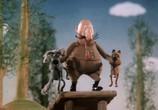 Мультфильм Как кошка с собакой... - Сборник мультфильмов (1972-1984) (1972) - cцена 2