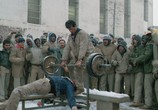 Фильм Тюряга / Lock Up (1989) - cцена 3