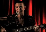 Музыка Sinead O'Connor - Theology (Live at The Sugar Club 2006) (2008) - cцена 3