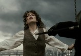 Фильм Шерлок Холмс: Дилогия / Sherlock Holmes: Dilogy (2009) - cцена 5