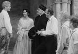 Фильм Пистолет в левой руке / The Left Handed Gun (1958) - cцена 2