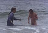 Фильм Грести по ветру / Remando al viento (1988) - cцена 2