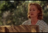 Фильм Плохие девчонки / Bad Girls (1994) - cцена 5