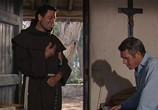 Сцена из фильма Невада Смит / Nevada Smith (1966) Невада Смит сцена 25