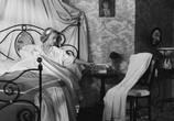 Сцена из фильма Спиной к стене / Le dos au mur (1958) Спиной к стене сцена 2