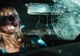 Фильм Грайндхаус / Grindhouse (2007) - cцена 1