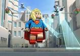 Сцена из фильма LEGO Супергерои DC: Лига Справедливости - Космическая битва / DC Comics Super Heroes: Justice League - Cosmic Clash (2016) LEGO Супергерои DC: Лига Справедливости - Космическая битва сцена 4