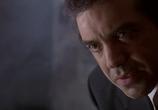 Сцена из фильма Подозрительные лица / The Usual Suspects (1995) Подозрительные лица сцена 6