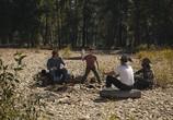 Сериал Йеллоустоун / Yellowstone (2018) - cцена 7