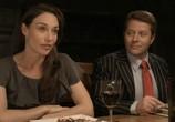 Сцена из фильма Любовь и кухня / Love's Kitchen (2011) Любовь и кухня сцена 8
