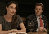Фильм Любовь и кухня / Love's Kitchen (2011) - cцена 1