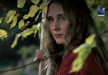 Сцена из фильма Великие воительницы викингов / Viking Warrior Women (2019) Великие воительницы викингов сцена 2