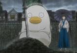 Сцена из фильма Гинтама / Gintama (2006) Гинтама сцена 31