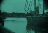 Сцена из фильма Носферату, симфония ужаса / Nosferatu, eine Symphonie des Grauens (1922) Носферату, симфония ужаса сцена 3