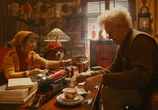 Фильм Приключения Паддингтона / Paddington (2015) - cцена 1