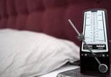 Кадр из фильма Сборник клипов: Россыпьююю торрент 88035 кадр 1