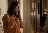 Фильм Любимые / The Loved Ones (2009) - cцена 6