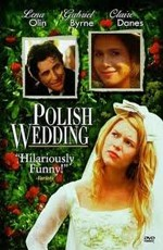 Польская свадьба