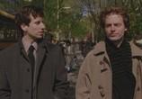 Сцена из фильма Ангелы в Америке / Angels in America (2003) Ангелы в Америке сцена 1